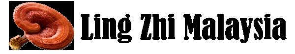 Ling Zhi Malaysia - Shuang Hor Authorized Distributor